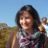 Marian Tóth